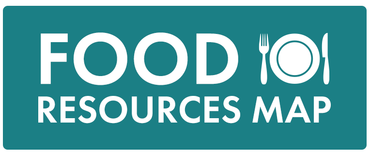 Food Resources Map
