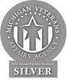 Silver Certified Employer 2018.png
